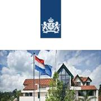 Nynke Humalda - Embassy of the Kingdom of the Netherlands in Kenya